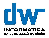 DW Informatica Viseu, Reparação Computadores, Tablets, Telemoveis e Televisores